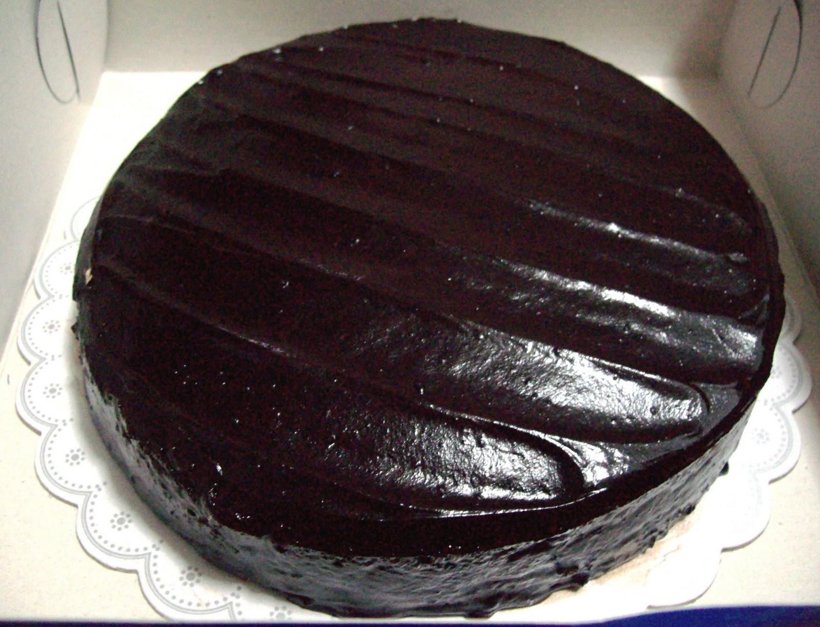 Angelica Bakeshop Cebu Birthday Cakes Prices