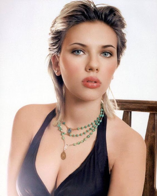 Scarlett Johansson bold pictures-Stunning-Wedding-Hairstyles-For-Long-Hair-Trending-Dirt- Get Skin Care Tips ,Hair Care Tips ,Hairstyling Tips ,Makeup Tips ,Fashion Tips ,Personal Grooming.K jpg.jpg