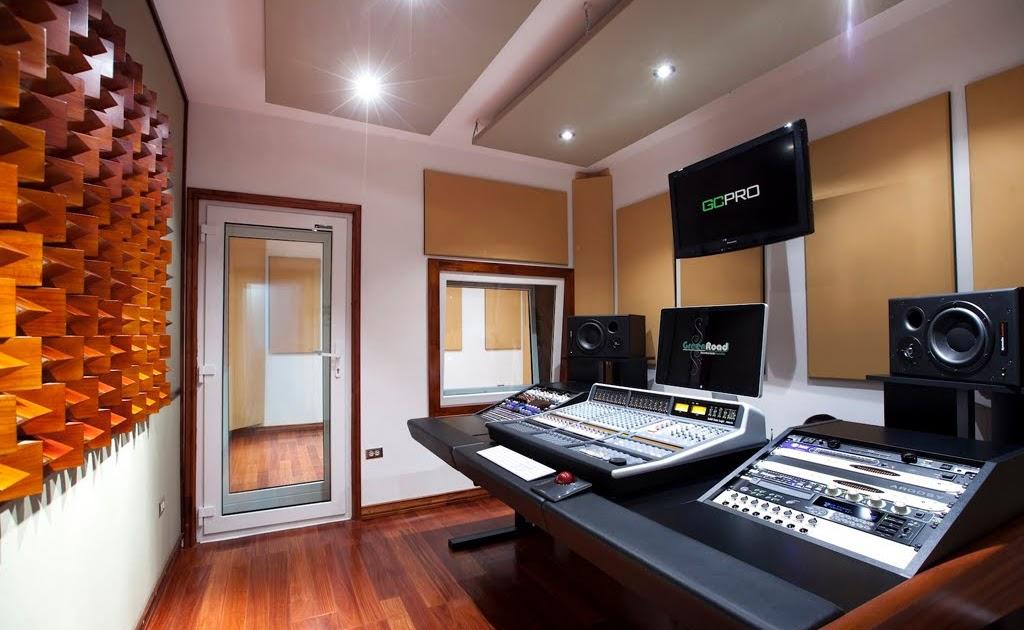 gc pro guitar center professional division gc pro outfits green road studio. Black Bedroom Furniture Sets. Home Design Ideas