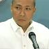 WATCH: Congressman Alejano, naghihinapis matapos ibasura ng kamara ang kanyang impeachment complaint laban kay Pangulong Rody Duterte