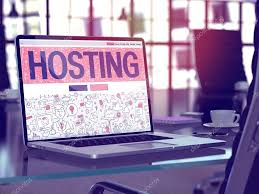 Get Top All web hosting Price under one Roof