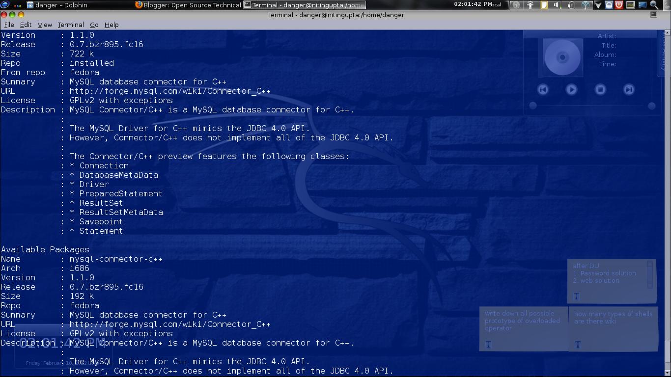 Free Download Program Mastering C Venugopal Pdf File