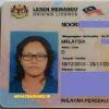 SYARAT MENDAPATKAN SIM DI MALAYSIA DENGAN CARA KONVERSI SIM