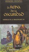 http://lecturileando.blogspot.com.es/2016/04/resena-la-reina-de-la-oscuridad-de.html
