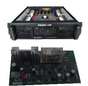 Power-Amplifier-Rakitan-Sound-System-Lapangan