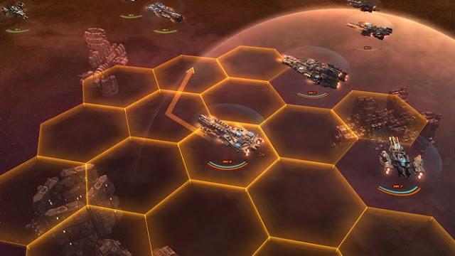 screenshot-2-of-final-theory-pc-game