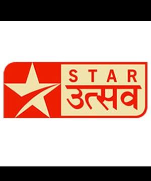 Live Tv Online Trans 7 Live Live Tv Channels India Free