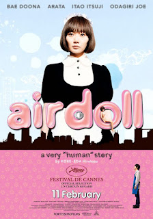 Download Film Air Doll (2009) BluRay 720p Subtitle Indonesia