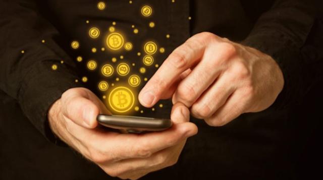 10 Alasan Mengapa menggunakan Bitcoin?