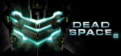 Dead Space 2 Download