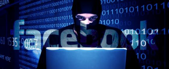 اختراق-حسابك-علي-الفيسبوك