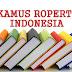 Istilah Properti Indonesia