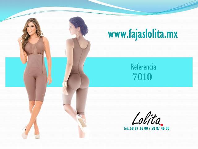 http://www.fajaslolita.mx/mujer/faja-colombiana-postoperatoria-y-de-uso-diario-lolita-ref-7010-4148223/