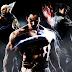 Tekken 6 Compressed PC Game Download