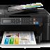 Get Driver Printer Update Epson L655