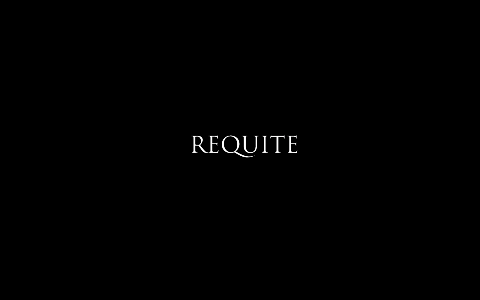Inspiration - 5-7 Minute Film - A Single Man Phone Call