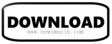 https://fanburst.com/newsmuzik/vanesa-mart%C3%ADn-feat-matias-dam%C3%A1sio-porque-queramos-vernos-rb-wwwnewsmuzikcom/download