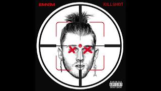 Eminem killshot mp3