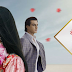 Huge Secret Finally Revealed in Yeh Rishta Kya Kehlata Hai