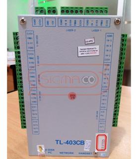 jual-sparepart-mainboard-full-set-mesin-laser-cut-TL-403CB-pontianak