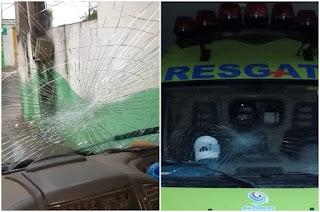 http://vnoticia.com.br/noticia/2384-vandalismo-ambulancia-do-resgate-teve-o-para-brisa-quebrado-em-santa-clara