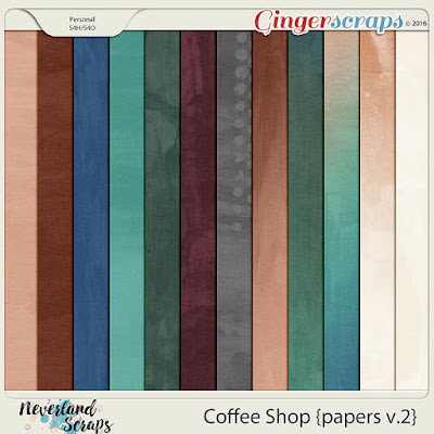 http://store.gingerscraps.net/Coffee-Shop-papers-v.2.html