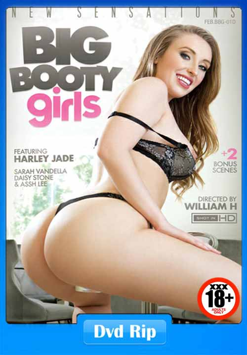 [18+] Big Booty Girls xXx 2017 HD-Rip 480p 300MB XXX Adult Movie Download And New Porn, Sex, Erotic Movies Watch Adult Movies-300MB.NET