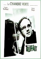 """Προβάλλεται το βράδυ της Δευτέρας στα Χανιά η ταινία """"La Chambre Verte"""""""
