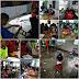 12 OGOS 2017: PERKAMPUNGAN HAYAT UPSR SIRI 3