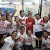 Chapa 1 vence eleição no Sindicato dos Servidores Públicos Municipais de Iguatu