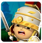 World of Warriors MOD APK OFFLINE v1.13.1 [Update 2018]