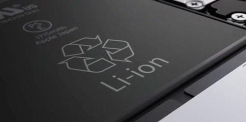 kelebihan dan kekurangan baterai li-ion dan li-po