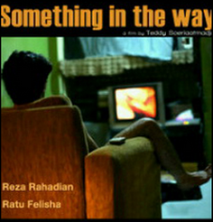 Streaming Film Something in the Way