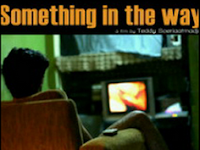 Download Streaming Film Something in the Way Full Movie Indonesia