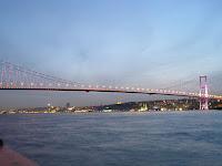 Berita Terkini: Turki diguncang kudeta berdarah, lagi!