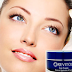 Health Buy Store Rev Share:Revitol Scar Cream