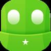 ACMarket (AC Market) v3.0.9 APK Download (Latest) for Android