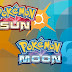 Nuevo trailer para pokemon Sun and Moon