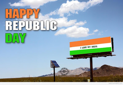 happydiwalipictures : republic day,republic day essay,republic day in hindi,republic day speech,republic day 2017,republic day meaning,republic day 2016 chief guest,why do we celebrate republic day,republic day songs-