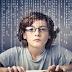 Polisi Italia Menangkap Pimpinan Hacker Berumur 16 Tahun