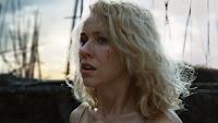 King Kong (2005) Naomi Watts