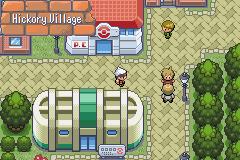 pokemon paragon screenshot 4