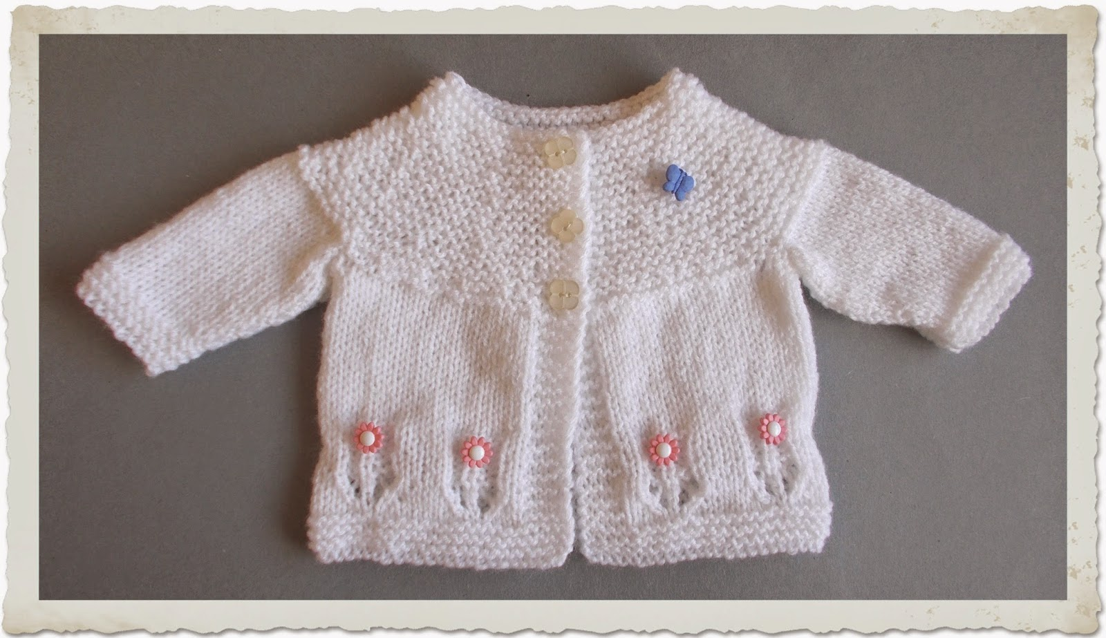 cd99f4706a80 made-by-marianna  My Free Knitting Patterns
