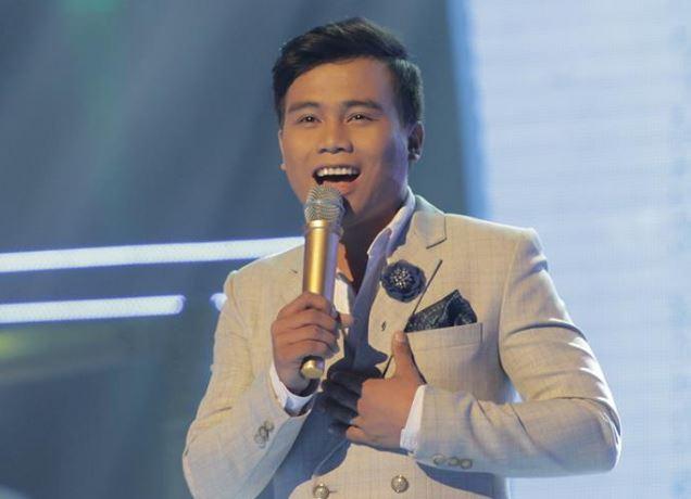 """Noven Belleza is """"Tawag ng Tanghalan"""" first-ever grand champion"""