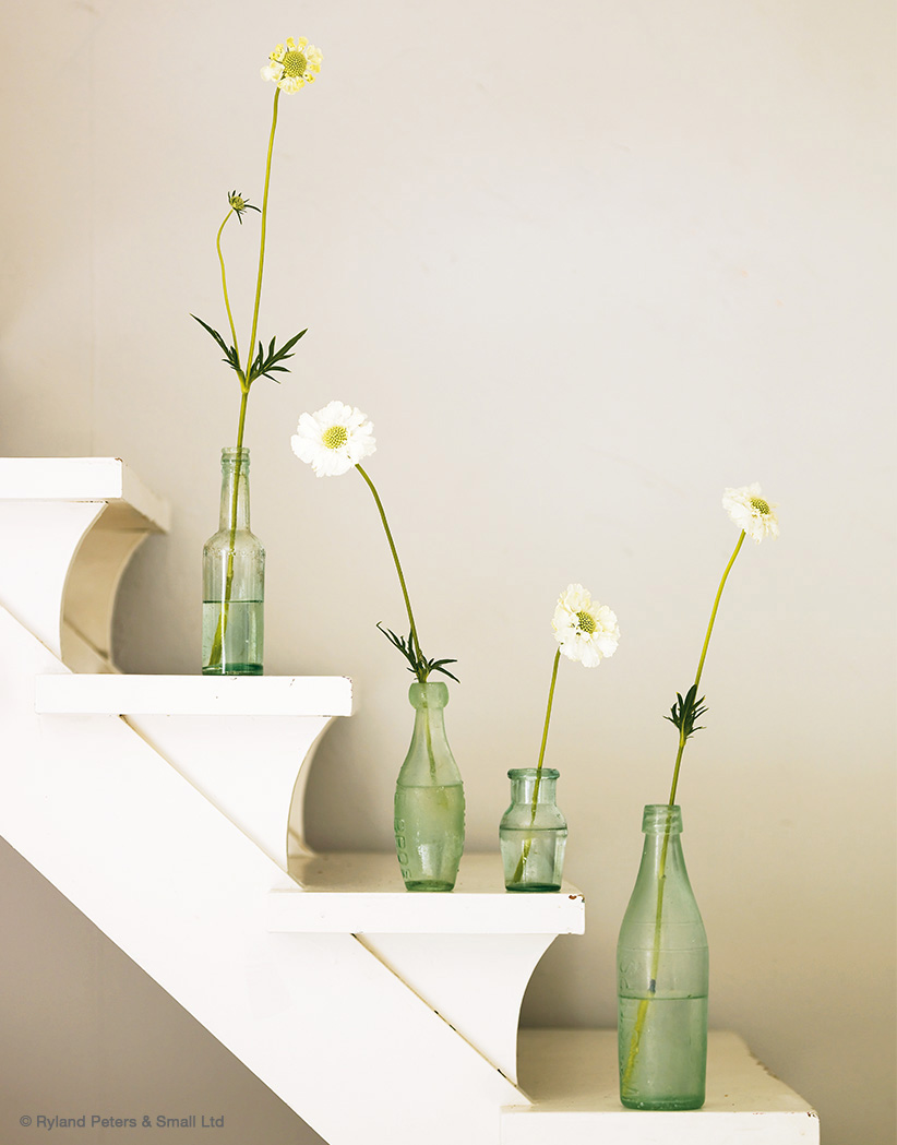 Decor Inspiration 12 Decorating Ideas For Simple And