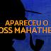 Sherlock Holmes: Apareceu o Boss Mahatheb!