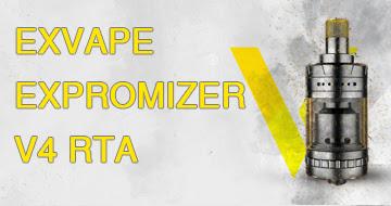 Exvape-Expromizer-V4-RTA
