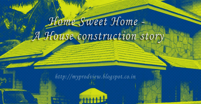 my unbiased product reviews home sweet home a house construction story with a review of the. Black Bedroom Furniture Sets. Home Design Ideas