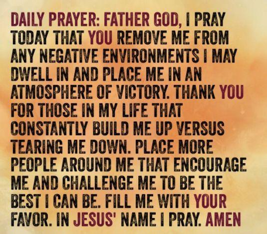 PRAYER FOR TODAY - GhanaNation com
