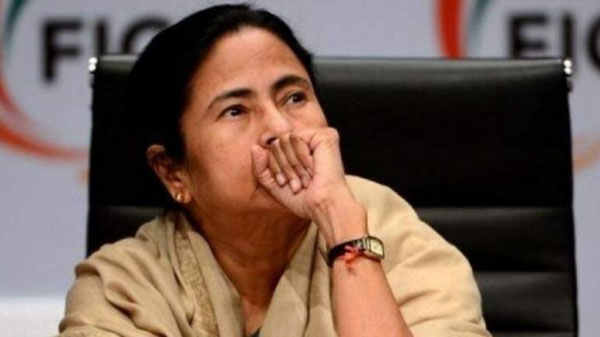 National, News, Kolkata, Bangal, Mamata Banerji, Case, CBI, Supreme Court of India, Arrest, Police, Cheating, Congress, The Supreme Court has said that the CBI can proceed with legal proceedings in saradha chit fund scam